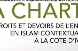 17 droits et 23 devoirs de l'enfant en Islam